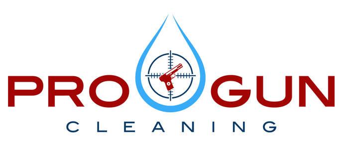 Pro Gun Cleaning