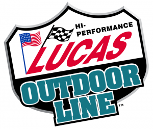 lucas-oil-outdoor-logo
