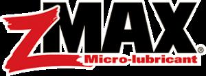 zmax_logo