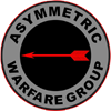 asymmetric-warfare