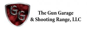 gun-garage