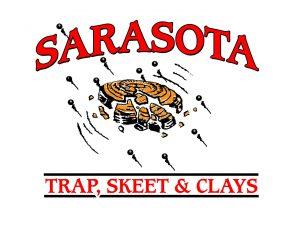 sarasota-trap-skeet