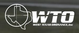 west-texas-ordnance